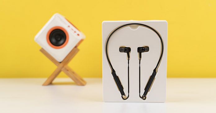Redmi SonicBass Wireless Earphones Review