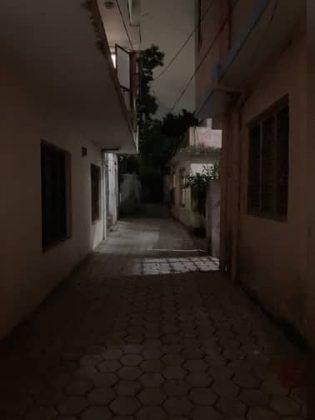SE 2020 - vs - No Night Mode 2