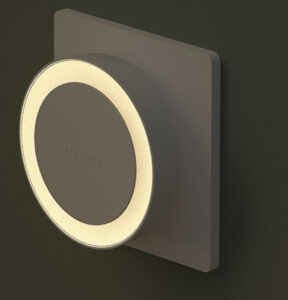 Yeelight Plug in night life motion sensor