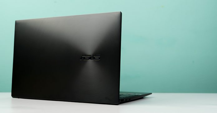 Asus ZenBook 14 13 Price in Nepal Specs Availability Launch