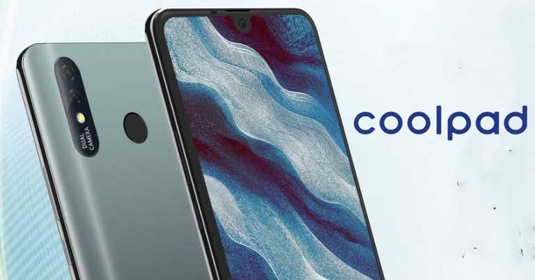 Coolpad Cool X : Price in Nepal, Specifications, Availability