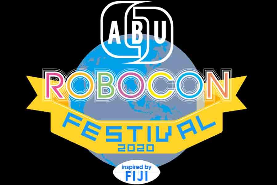 ABU Robocon Festival 2020