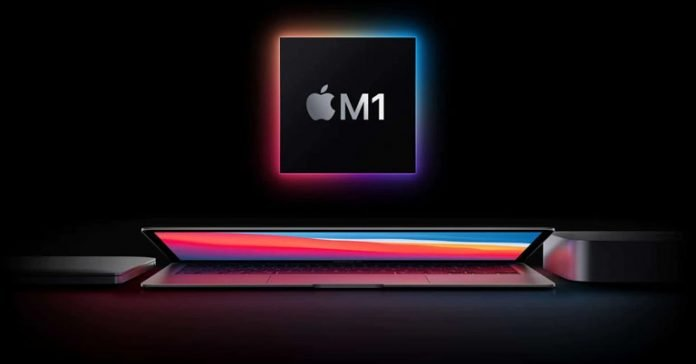 Apple M1 silicon MacBook Air Pro 13 inch Price in Nepal availability where to buy