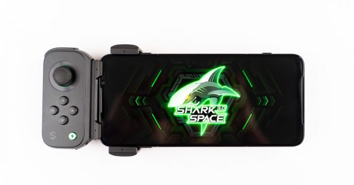 Black Shark 3 Review