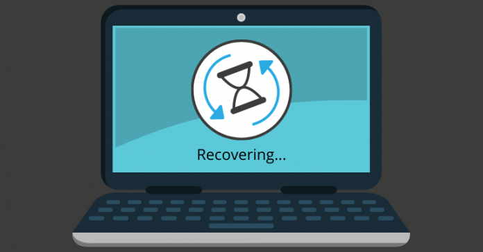 Do Your Data Recovery Tool Download Instruction