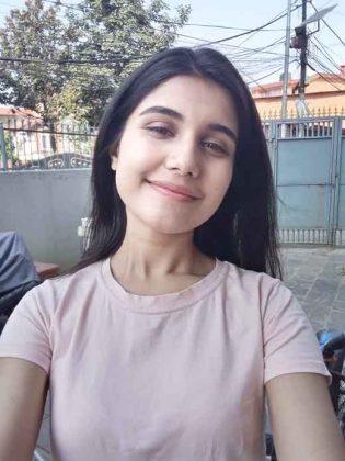 Nokia 2.4 - Selfie 2