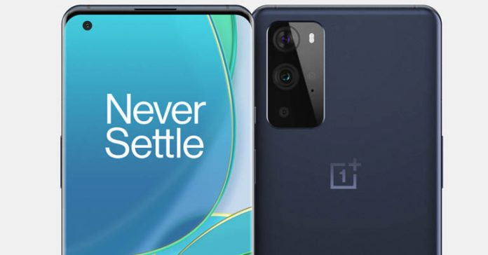 OnePlus 9 Pro Leaked Render Rumors Specifications Features Price Nepal Availability Launch