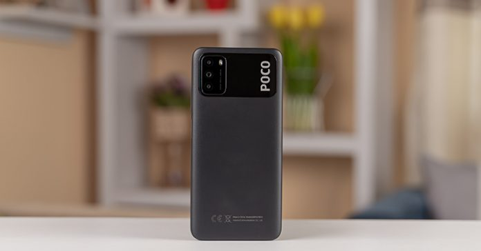 POCO M3 Price in Nepal Specifications Full Specs Where to buy Availability