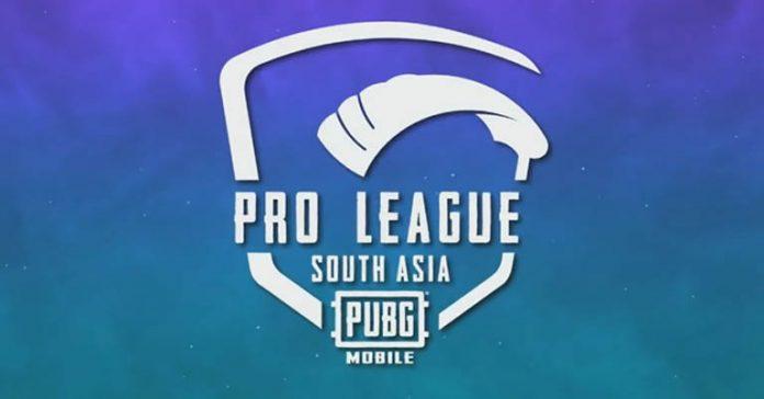 PUBG Mobile Pro League South Asia PMPL Season 2 Nepali Teams Winner Abrupt Slayers