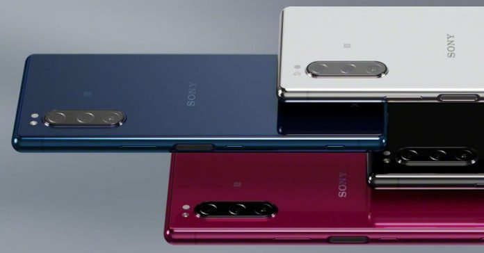 Sony Xperia 1 III Compact Rumors Leaks Expected Launch Date Availability Specifications