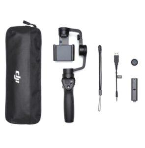DJI Osmo Mobile Handheld Gimbal