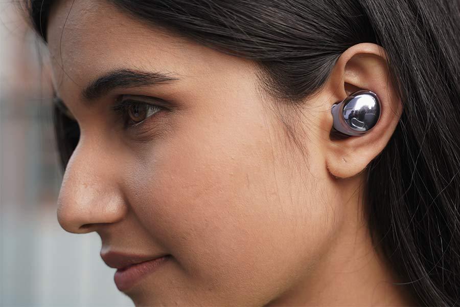 Le top des meilleurs écouteurs Bluetooth en 2021 - Samsung Galaxy Buds Pro