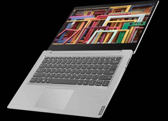 Lenovo IdeaPad S145 14