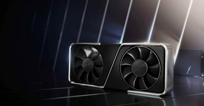 NVIDIA GeForce RTX 3060 Ti launched Specifications Price Nepal Features Availability