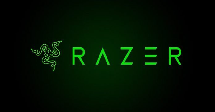 Razer Products (Laptops, Accessories) Launching Soon in Nepal Blade Stealth 15 13 gaming mouse headphone keyboard