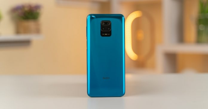 Redmi Note 9 Pro Max Long-Term Review