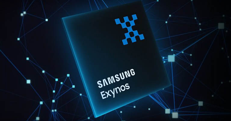 Exynos 2100 Snapdragon 888 Core Setup