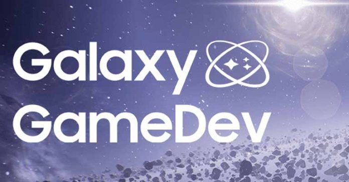 Samsung GameDev announces Gamer Driver App Featrues Compatibility Availability Upgradeable Smartphone GPU Adreno Mali