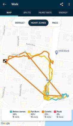 Versa 3 - GPS [2]