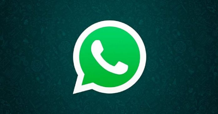 WhatsApp to add voice video call on its desktop and web client