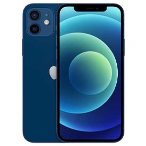 Apple iPhone 12 - Blue best smartphones in nepal
