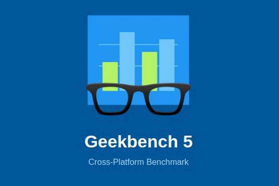 Geekbench 5 (Apple M1 vs AMD Renoir vs Intel Tiger Lake)