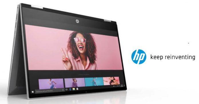 HP Pavilion Envy x360 2020 Laptop price in nepal Specs Availability Features Launch
