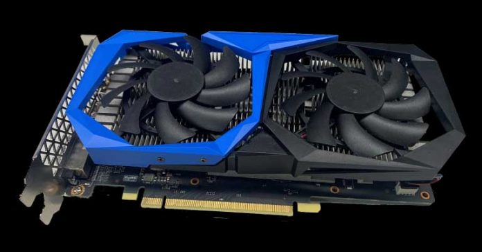 Intel Iris Xe desktop GPU launched specifications features availability