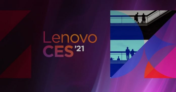 Lenovo announces IdeaPad 2021 lineup on CE 5G 5 5i Pro Specs Features Price Availability