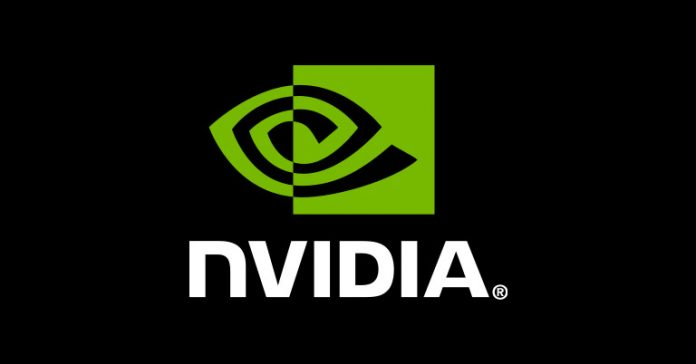NVIDIA GeForce RTX 3070 mobile GPU Geekbench test results Max-Q Gaming laptop