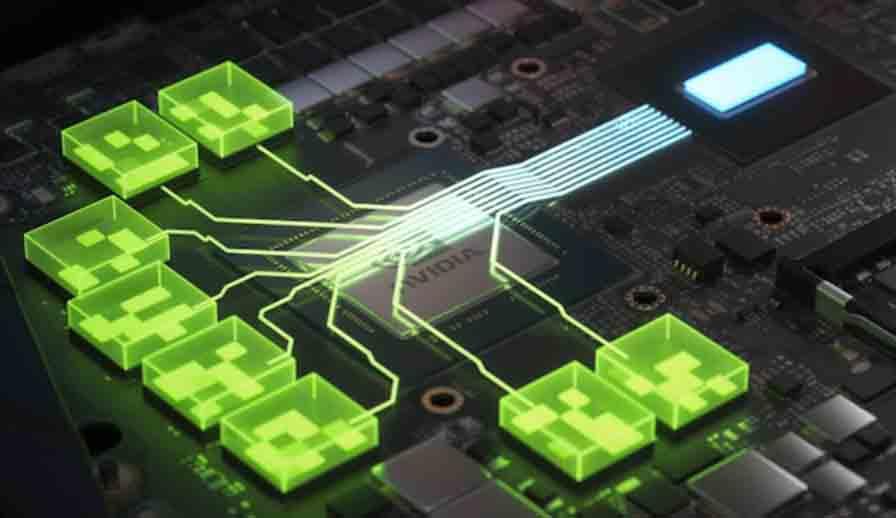 NVIDIA Resizable BAR Technology