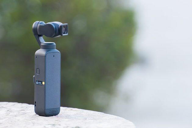 Pocket 2 - Design [1]