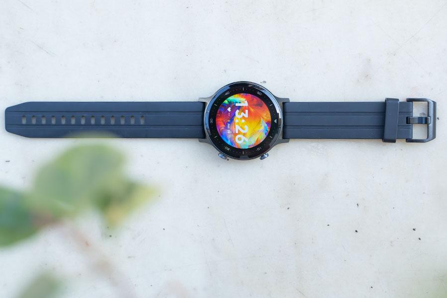 Realme Watch S - Strap