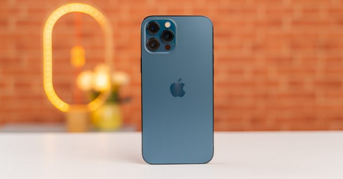iPhone 12 Pro Max Long-Term Review