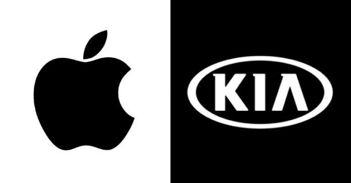 Apple Kia Car Deal 2021