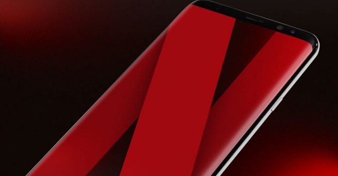 Netflix launches Downloads For You Smart Android app