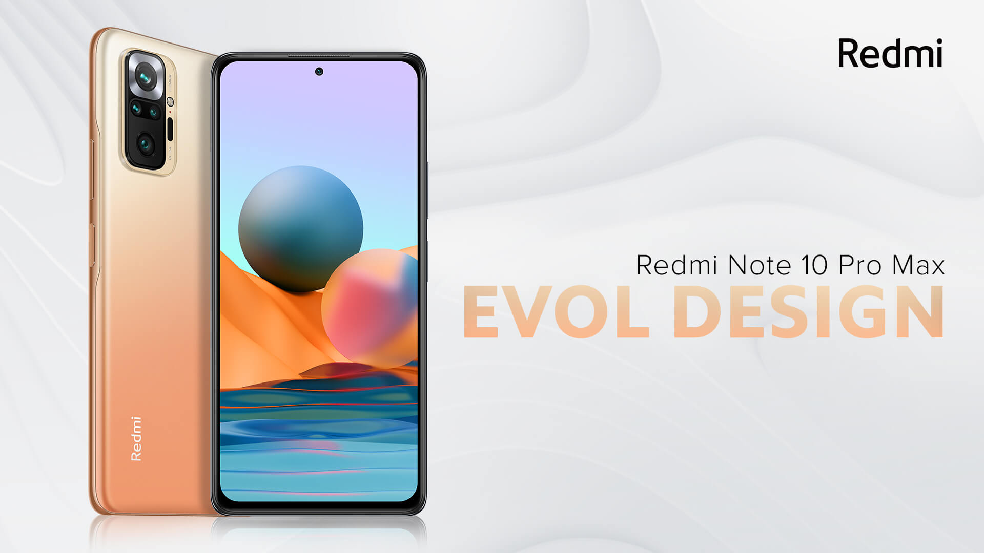 Redmi Note 10 Pro Max Price in Nepal, Full Specifications