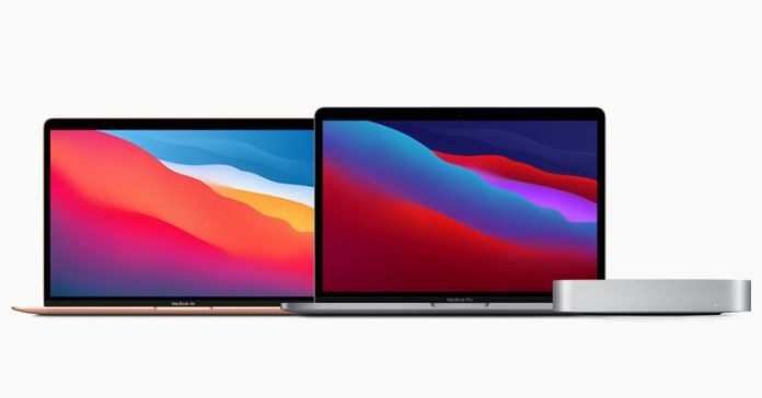 Debunking SSD Swapping issue in M1 Macs