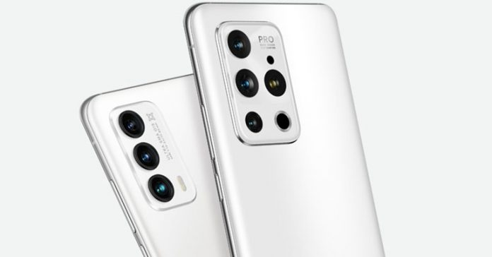 Meizu 18 Pro Price in Nepal Specs Features Where to buy
