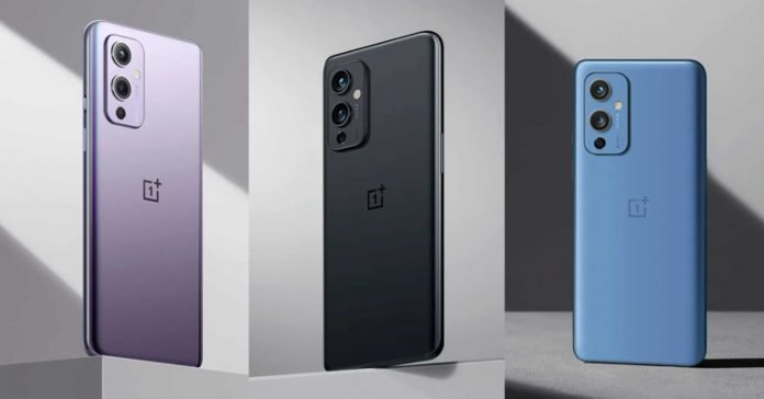 OnePlus 9 Price in Nepal Specifications Features Where To Buy Availability