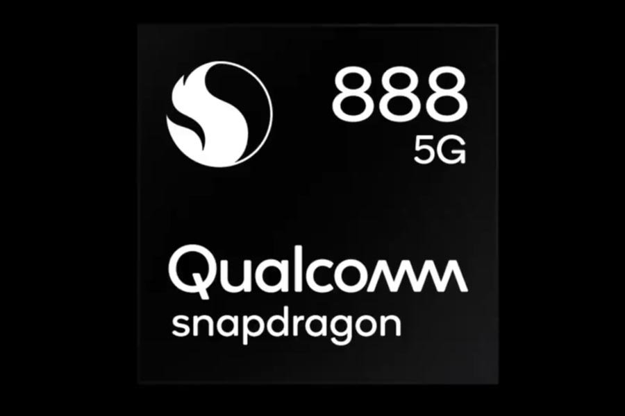 OnePlus 9 Pro Chipset Performance Snapdragon 888 5G