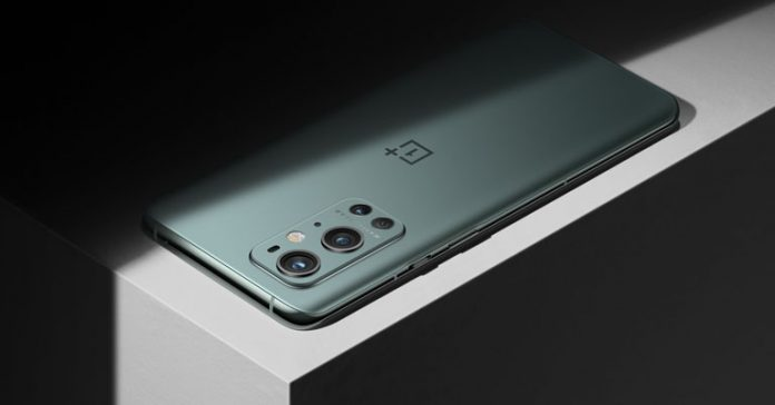 OnePlus 9 Pro Launched Price in Nepal Specifications Features Availability