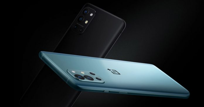 OnePlus 9R 5G launched in India price nepal specs features