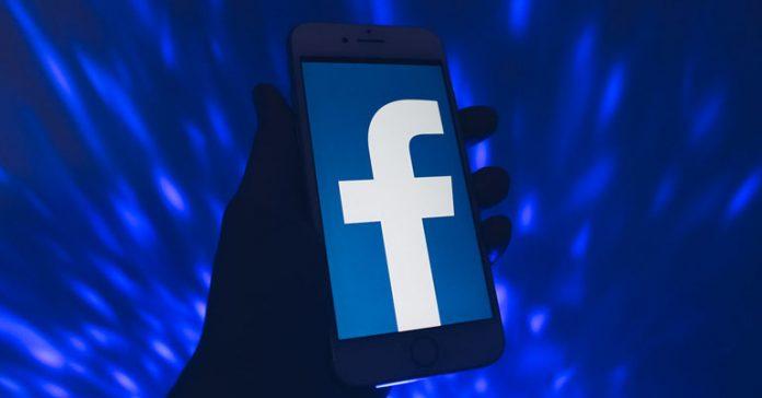 Facebook data leak 2021 533 million users free breach personal information