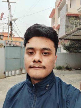 Redmi 9 Power - vs - Selfie 4