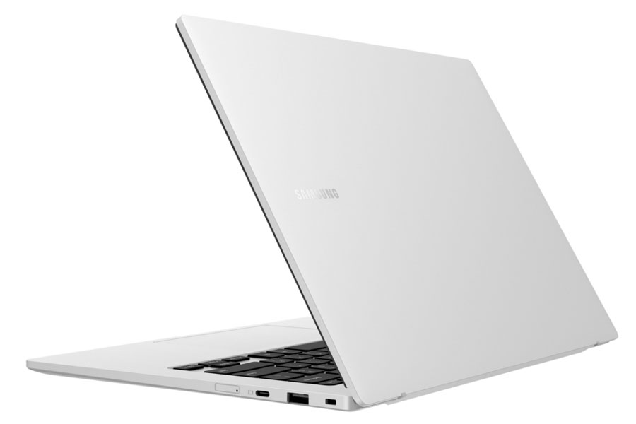 Samsung Galaxy Book Go Chassis