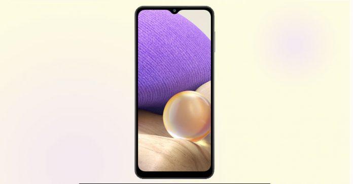Samsung Galaxy Jump Renders a32 5g dimensity 720