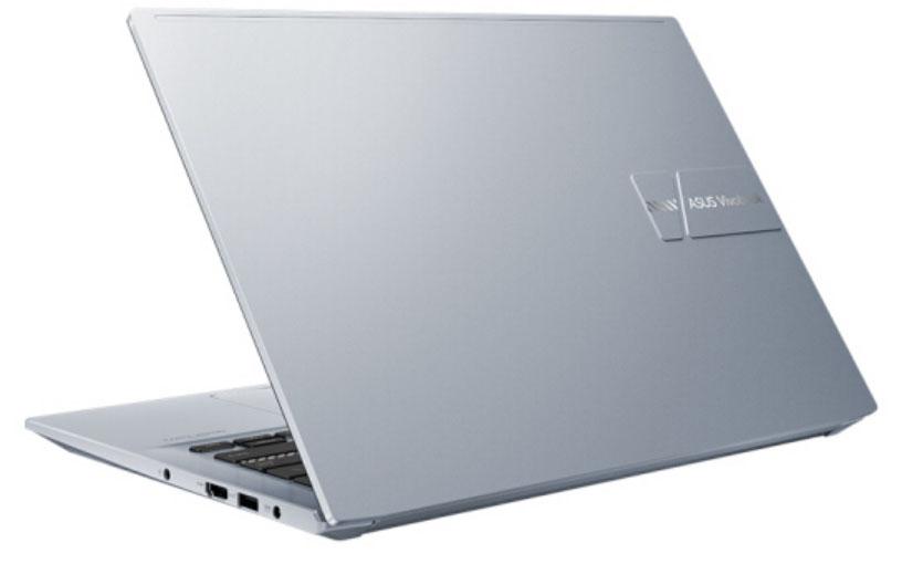 Asus VivoBook Pro 14 Design