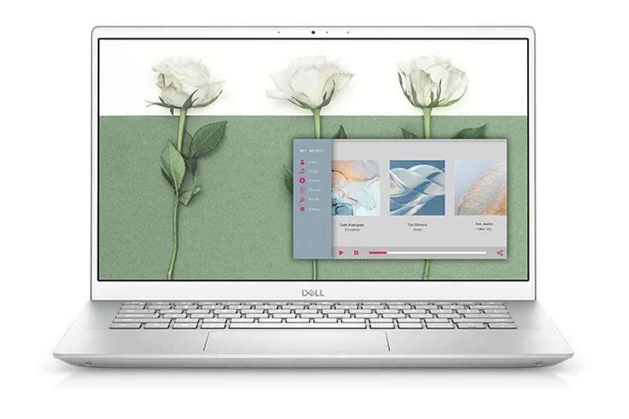 Dell Inspiron 14 5402 Display Design