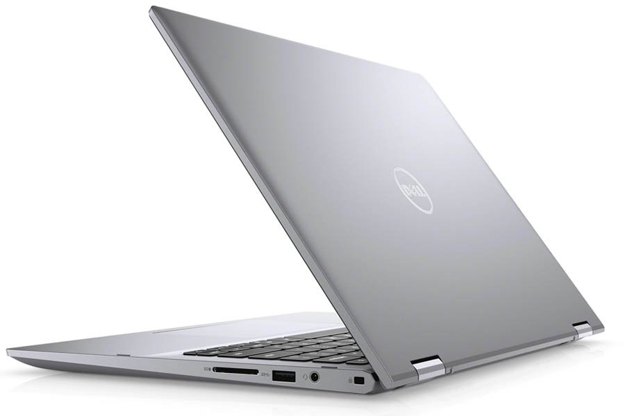 Dell Inspiron 5406 Chassis